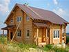 Полцарства за коттедж. Цены на загородную недвижимость около Обнинска катастрофически растут