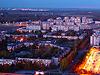 Аналитики прогнозируют рост цен на обнинскую недвижимость