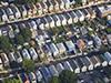 Когда лучше покупать недвижимость: мнения и сомнения