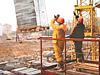 Кризис строительного рынка Обнинска