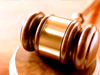 Выписка несовершеннолетнего ребенка из квартиры по суду