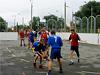 В Обнинске объявлено о начале строительства школьного стадиона
