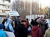 В Обнинске жильцы дома добились ликвидации ТСЖ