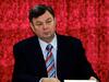 Выездное заседание при губернаторе Калужской области