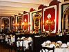 Слушания по вопросу предстоящей реконструкции кафе «Милый Августин»
