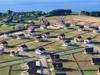 Госцена региональной недвижимости