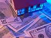 «Черный список» ипотечных агентств