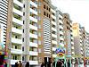 Калужская ипотечная корпорация делает жилье доступней