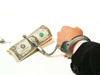 Банк решил повысить процент: действия заемщика