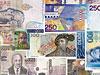 Ипотека: как выбрать «свою» валюту