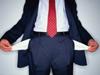 Поддержка ипотечных заемщиков: шире круг