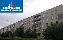 ул. Ляшенко, д.4