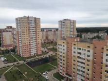 ул. Калужская, д.26