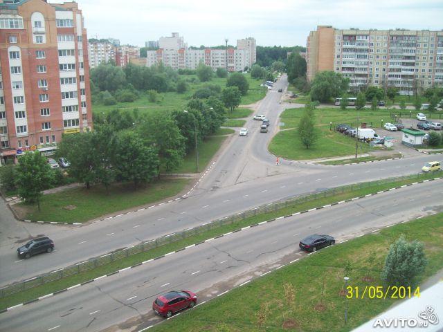 ул. Гагарина, д.24