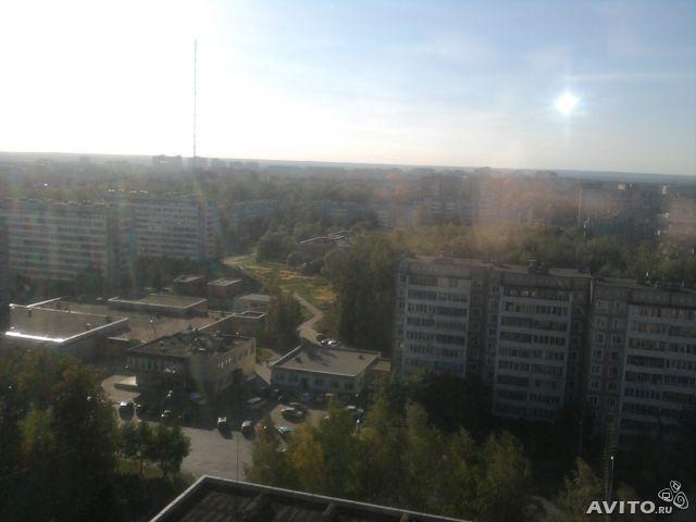 ул. Курчатова, д.41в