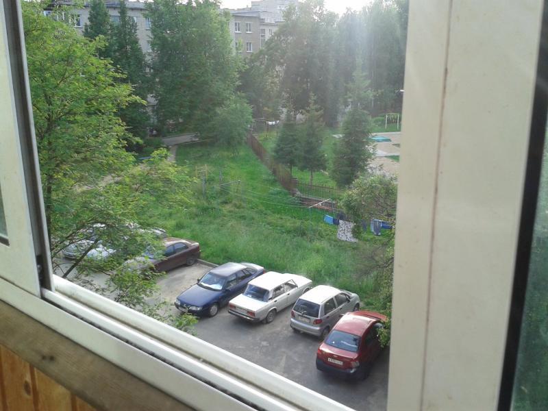 ул. Звездная, д.1б