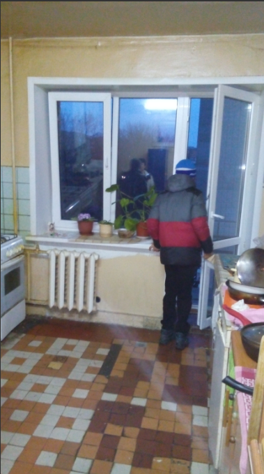 ул. Курчатова, д.35