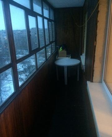Аренда квартир  снять 1комнатную квартиру без