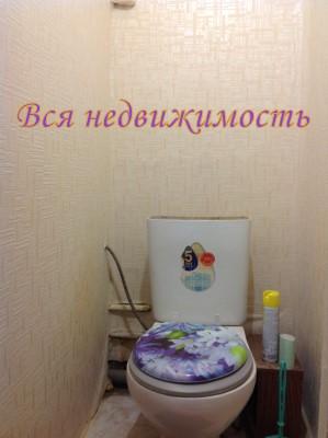 ул. Комарова, д.9