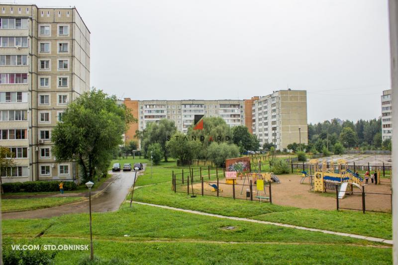 пр-т Ленина, д.210